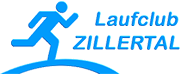 Laufclub Zillertal - www.laufclub-zillertal.at